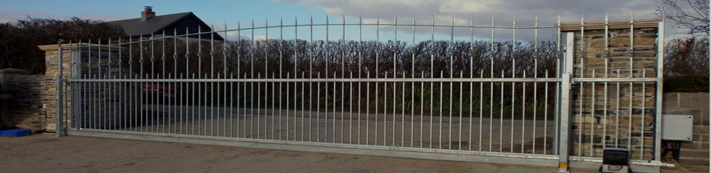 Safeyard Security Ltd