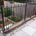 railings